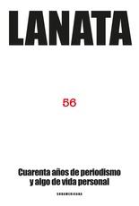 56 (LANATA)