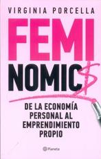 Feminomics