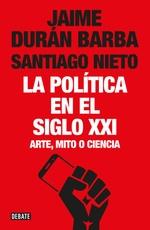 POLITICA EN EL SIGLO XXI, LA