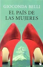 El País de las Mujeres