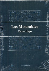 MISERABLES  LOS (TRES TOMOS)
