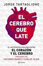 EL CEREBRO QUE LATE