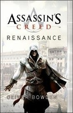 1 - ASSASSIN'S CREED: RENAISSANCE