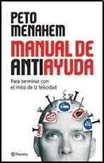 Manual de Antiayuda
