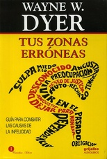 Tus Zonas Erroneas - Box 2 Cassettess