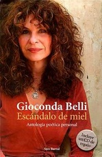 Escandalo de Miel - C/Cd -