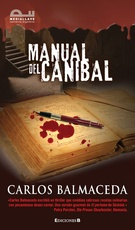 Manual del Canibal