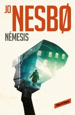 NEMESIS (HARRY HOLE 4)