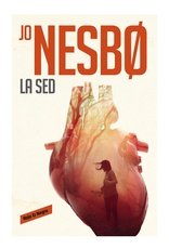 SED, LA (HARRY HOLE 11)