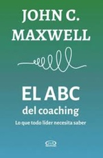 ABC del Coaching, el