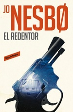 REDENTOR, EL (HARRY HOLE 6)