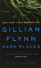 DARK PLACES (PB)